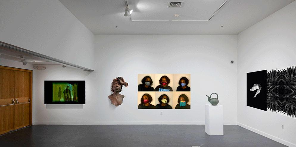 Kimura Gallery